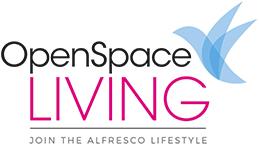 OpenSpace Living logo