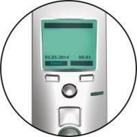 BiConnect Remote Control