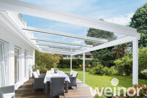 weinor-glass-verandas-1