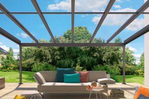weinor-glass-verandas-3