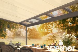 weinor-glass-verandas-4