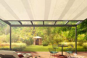 weinor-glass-verandas-5