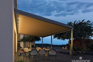 weinor-glass-verandas-6
