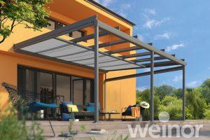 weinor-glass-verandas-9