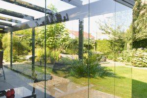weinor-glassroom-10