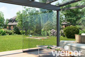 weinor-glassroom-4